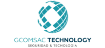 Gcomsac Technology | Consultor Informático Corporativo.