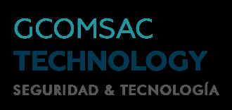 Gcomsac Technology